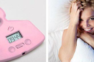 vibrador despertador