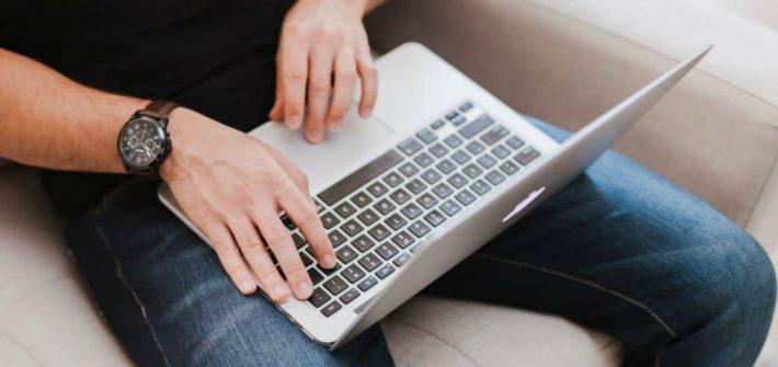 contenido porno mas buscado en internet