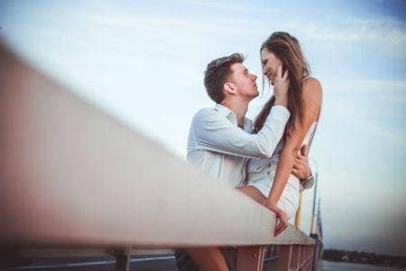 Sorprende a tu pareja con un regalo