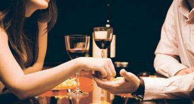 Beneficios de contratar una señorita de compañía para fiestas y eventos
