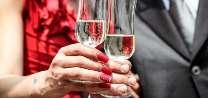 Señoritas de compañía para fiestas y eventos
